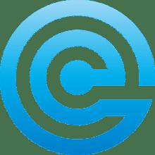 Circular Economy Hub Editorial Team