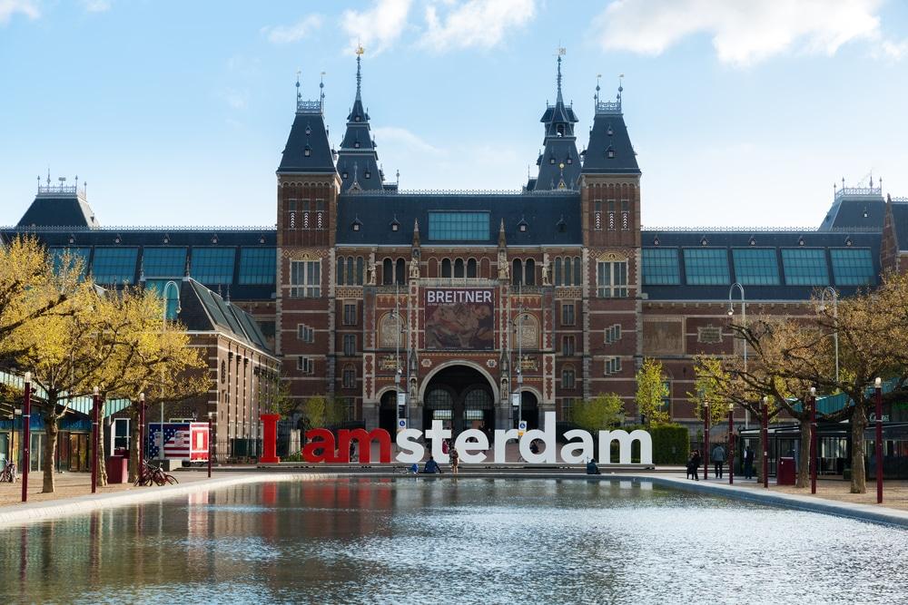アムステルダム市が公表した「サーキュラーエコノミー2020-2025戦略」の要点とは?