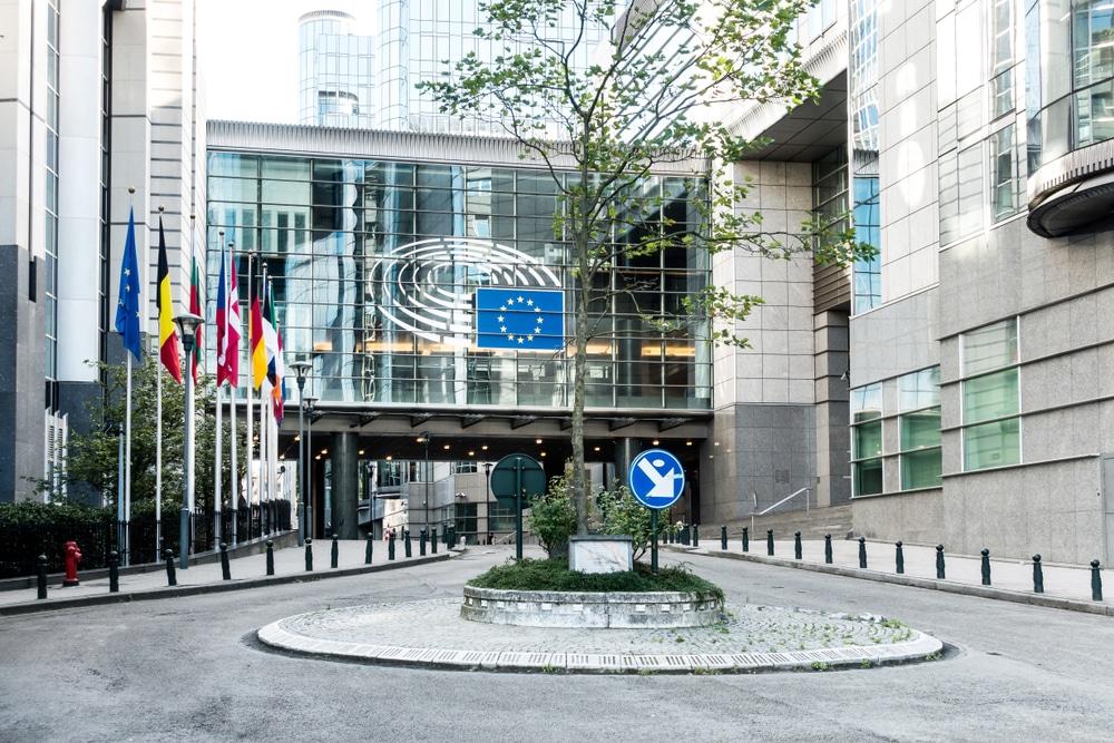 欧州委、グリーンリカバリー計画を公表。強調されたサーキュラーエコノミーの3要素