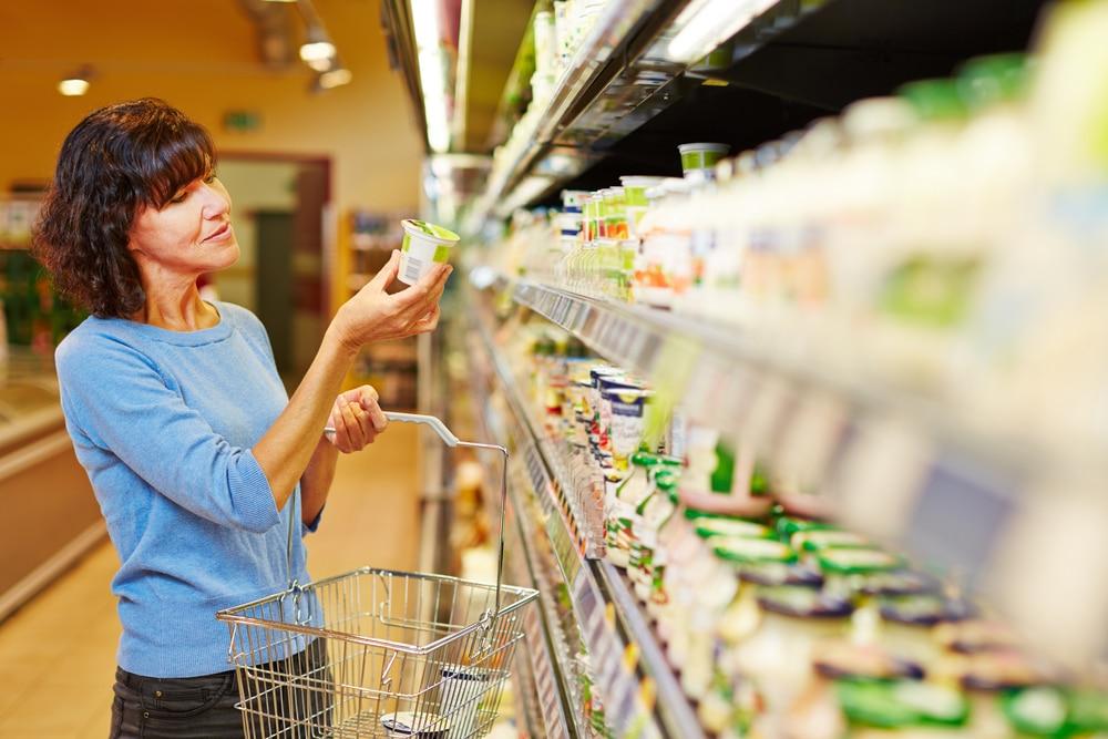 明治、2030年度までにプラスチック容器包装を25%以上削減へ