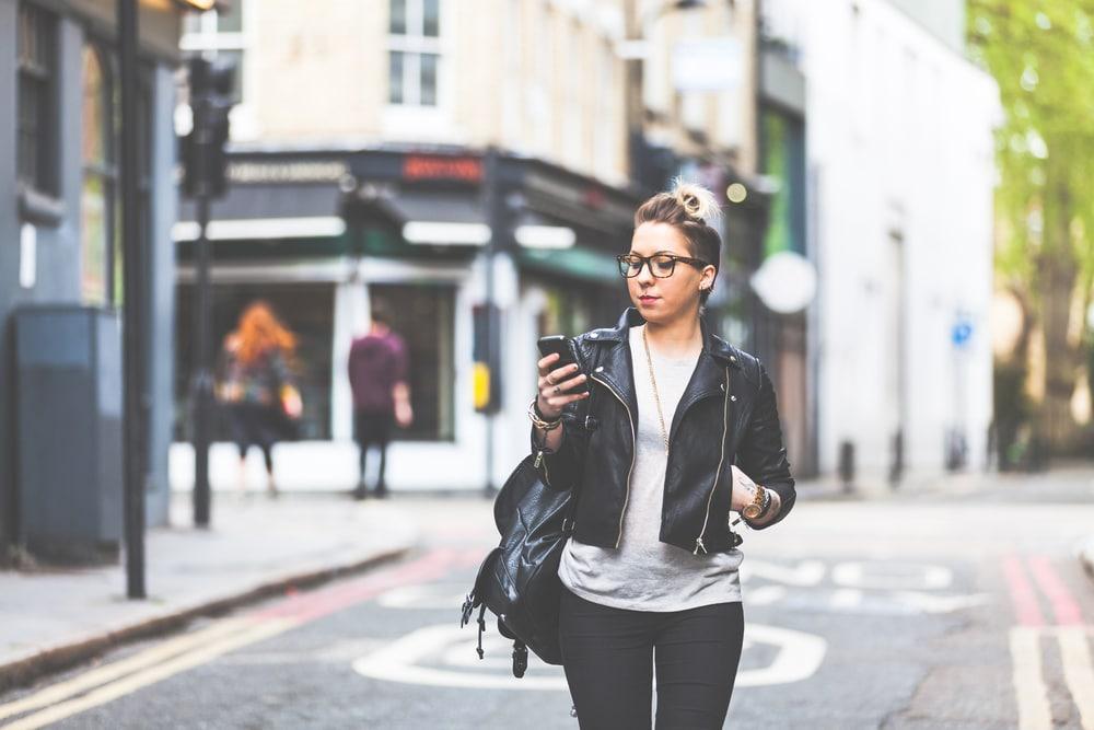 英携帯大手O2、Hubbubと共同で使われていないスマートフォンを寄付するキャンペーンを開始