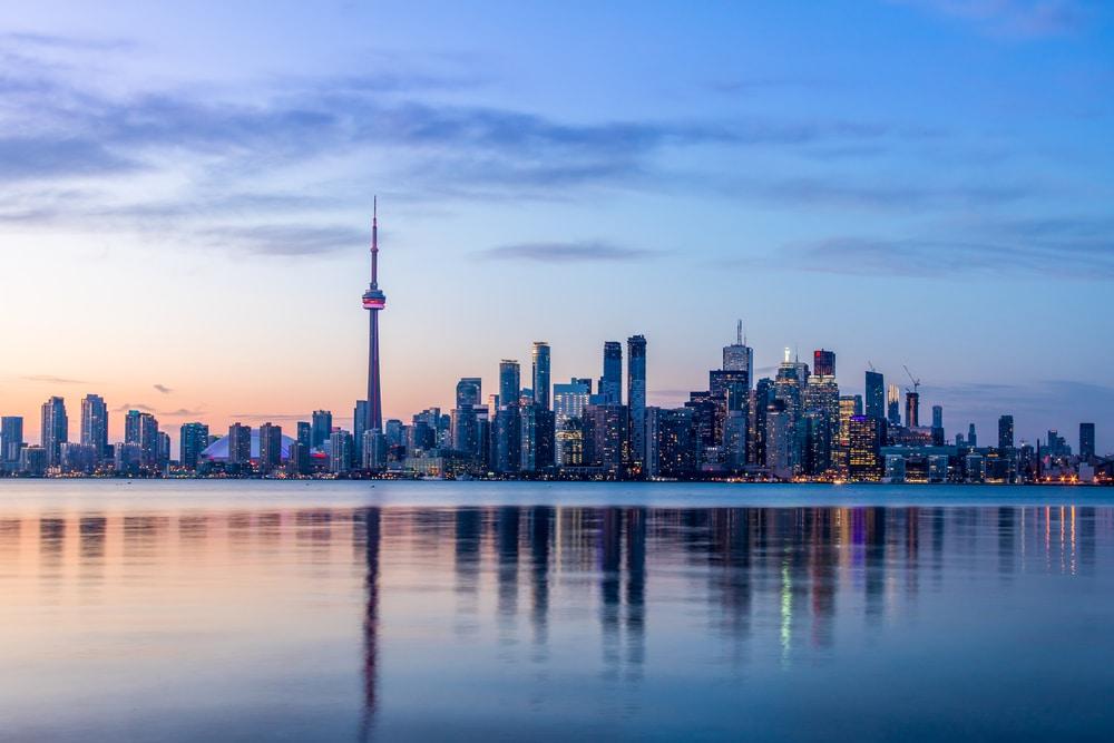 世界循環経済フォーラム、カナダでの開催は2021年に延期、2020年はオンライン開催が決定