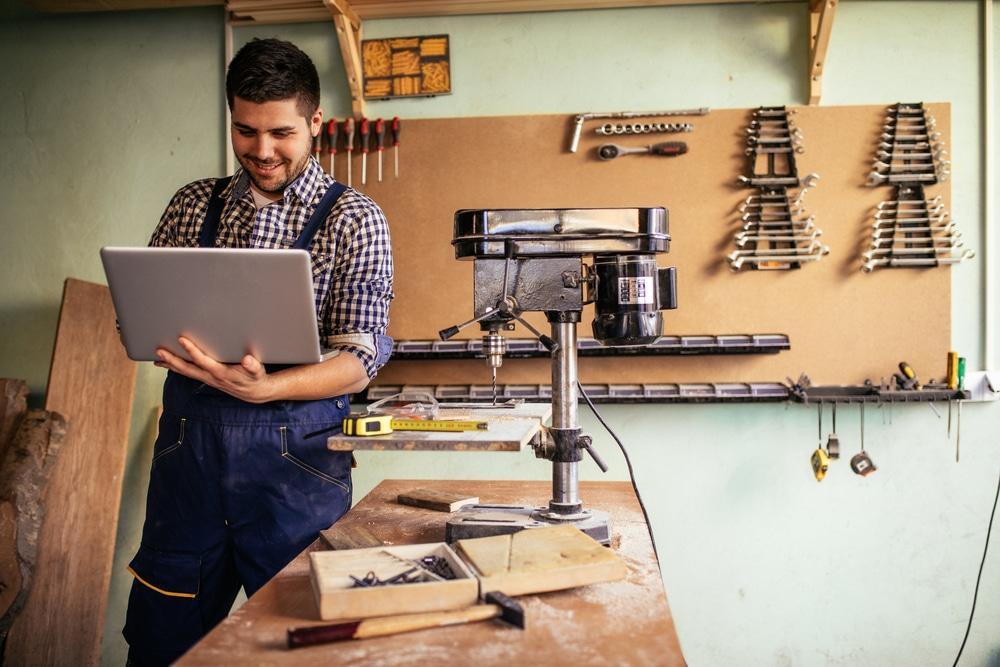 サーキュラーエコノミーは労働市場をどう変えるか?Circle Economyレポート