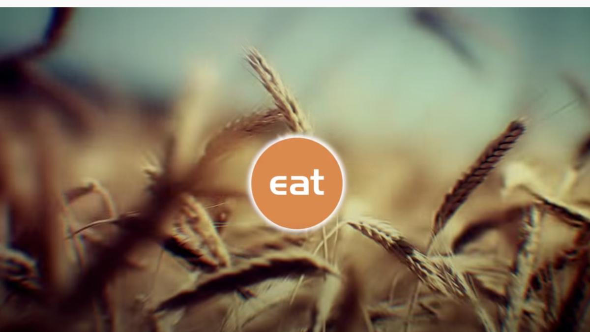Circular Economy Hub Learning #3 (動画「Dame Ellen MacArthur: food, health and the circular economy」よりバタフライダイアグラムの解説)