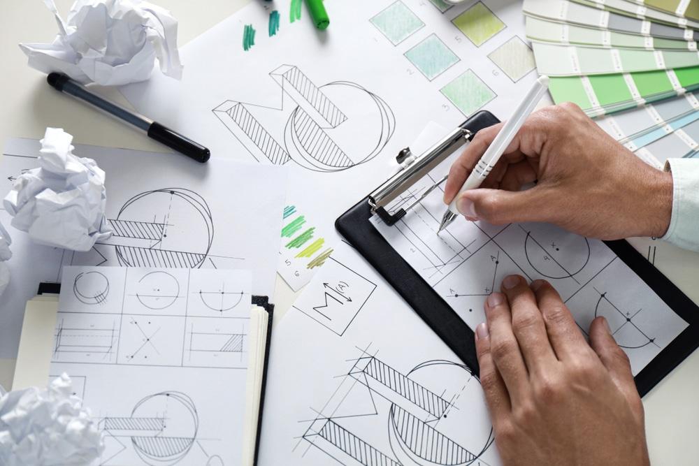 サーキュラーエコノミーをデザイン、調達、販売・マーケティングの視点から捉える