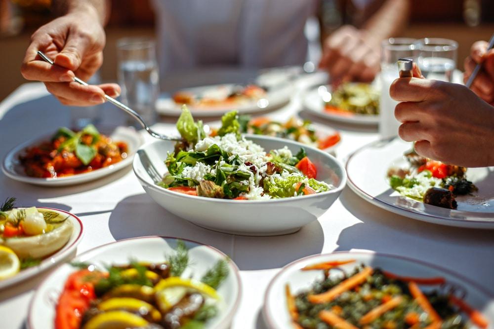 欧州委、「Farm to Fork(農場から食卓まで)」戦略を公表。持続可能な食料システム目指す