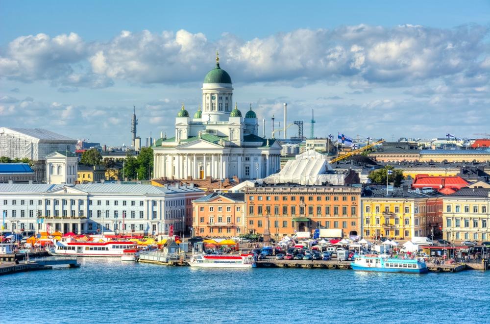 フィンランド化学産業連合、化学産業向けのサーキュラーエコノミー解説書を発行