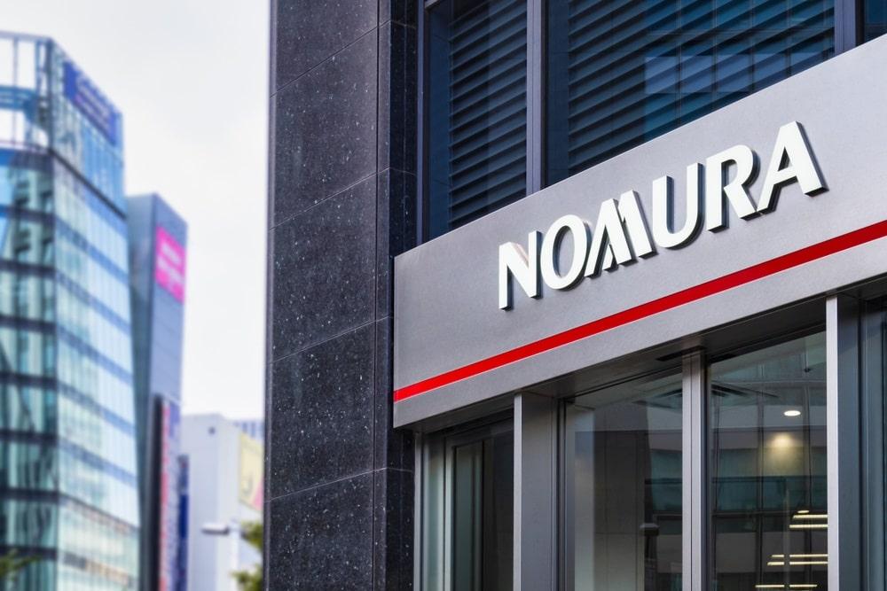 野村証券、サーキュラーエコノミーの観点を取り入れた「循環経済関連株投信」の取扱い開始