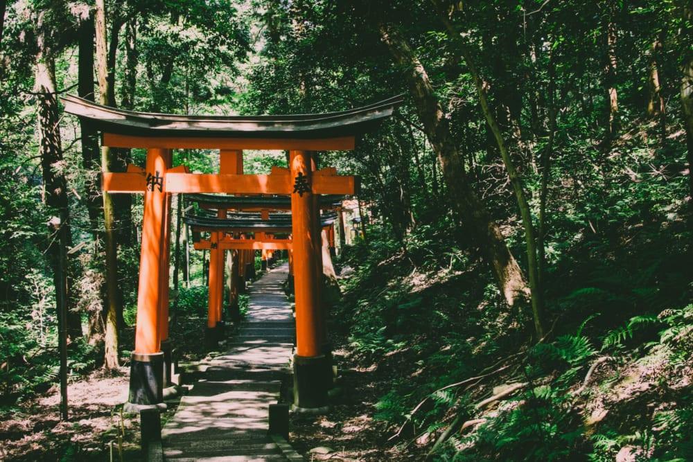 【セミナーレポート】「日本文化に学ぶサステナビリティ」江戸時代の循環型社会から学ぶサーキュラーエドノミー