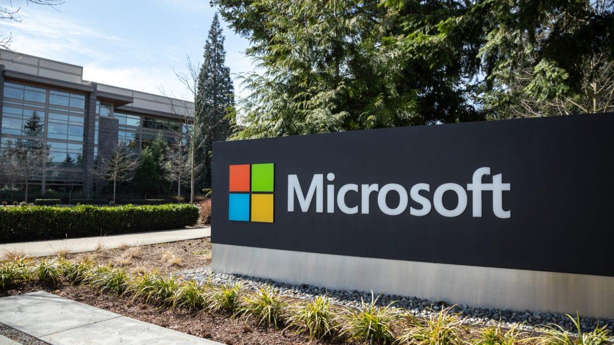 マイクロソフト、2030年までに「廃棄物ゼロ」を実現へ