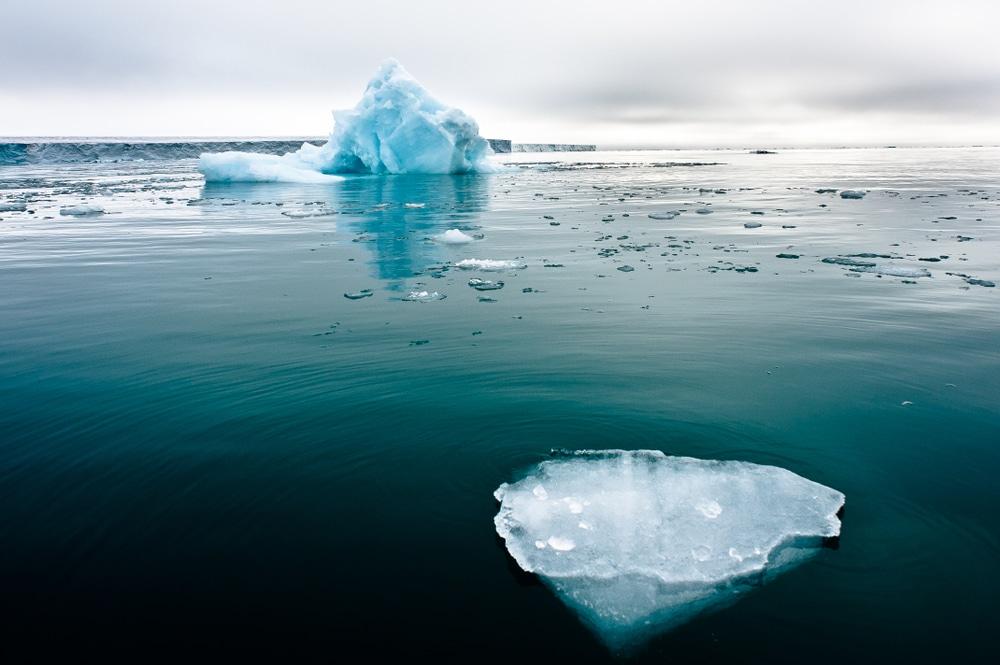 国連開発計画と国連環境計画、循環型経済実現に向け手引書を発表