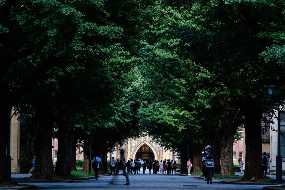 三菱ケミカル、サーキュラーエコノミー実現に向け東京大学と産学連携