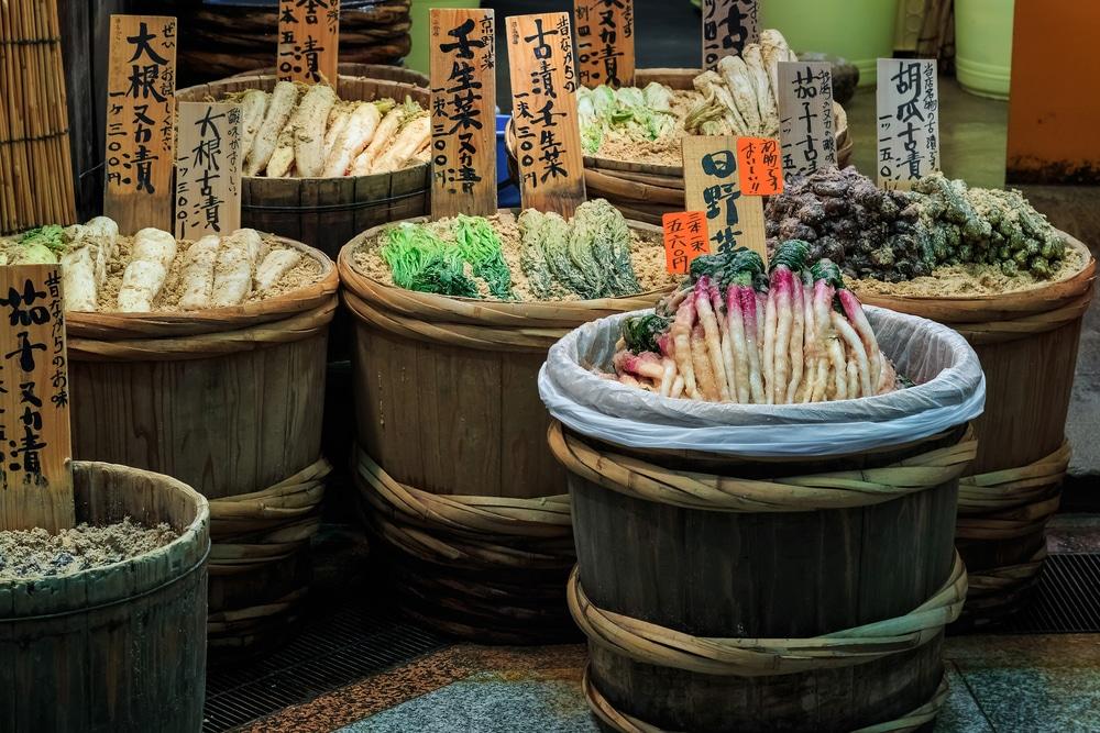 京都市、エレン・マッカーサー財団のフード・イニシアティブへの加盟を発表。食の循環に向けた取り組みを加速