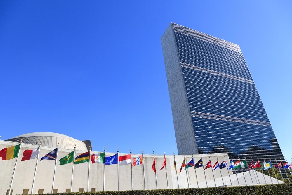 国連「未来の可能性レポ―ト」、世界経済に30兆ドル上乗せする6つの新潮流
