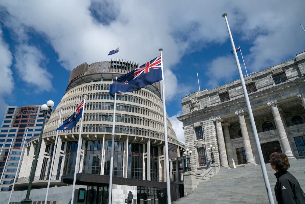 ニュージーランド政府、リサイクルインフラに1億2400万ドルを投資。廃棄物削減と雇用創出を図る