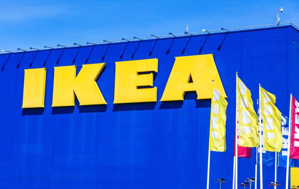 イケア、世界初となる中古店を2020年後半にスウェーデンに開店