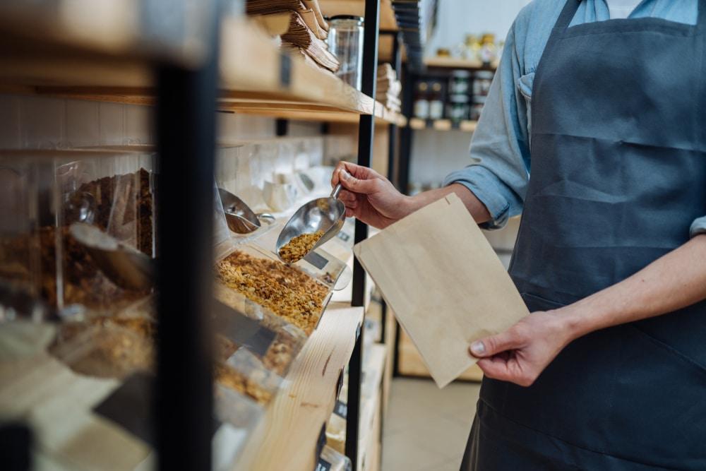 コンシューマー・グッズ・フォーラム、食品ロス削減に向けた新たな連合を創設。グローバル企業14社CEOが主導