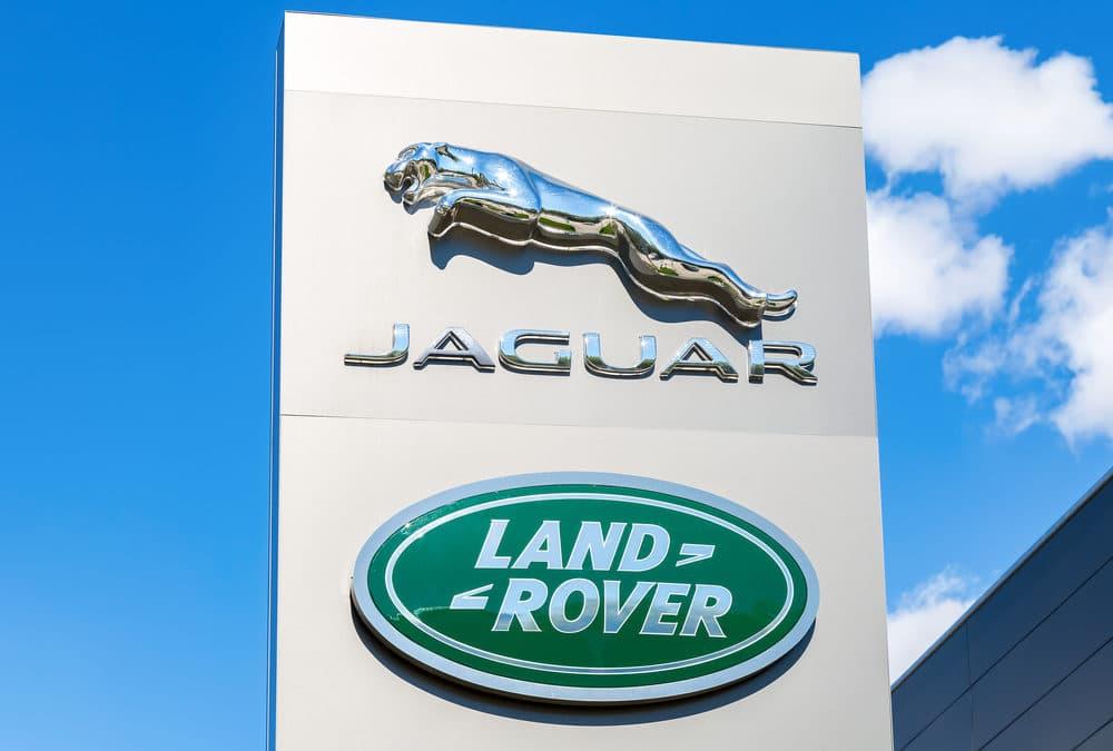 ジャガー・ランドローバー、使用済車や家庭から排出されるアルミのアップサイクル技術確立を公表