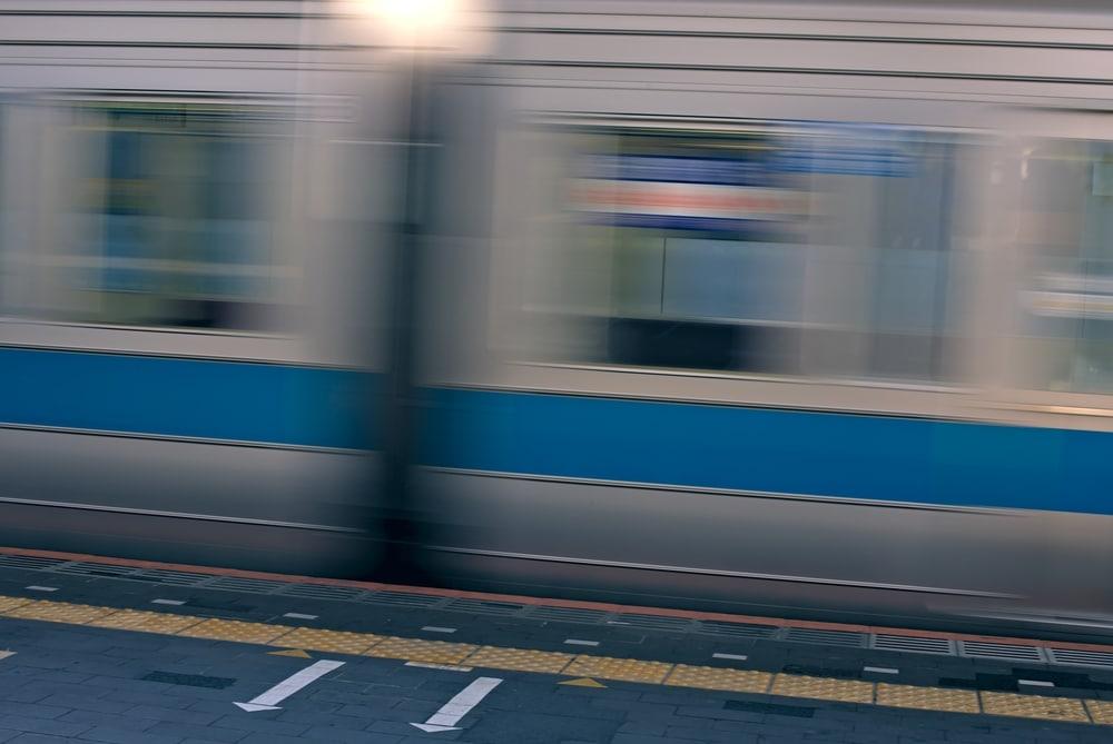 「世界を変えるサーキュラー・エコノミーソリューション」に小田急電鉄の取り組みが選出。日本企業で初