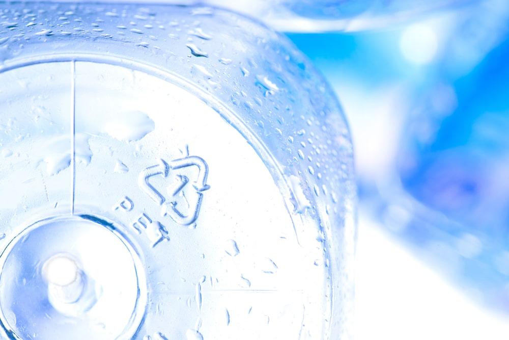 日本環境設計、仏企業・研究機関とリサイクル事業で連携。「サーキュラーエコノミーにおける両国の重要な成果を象徴」