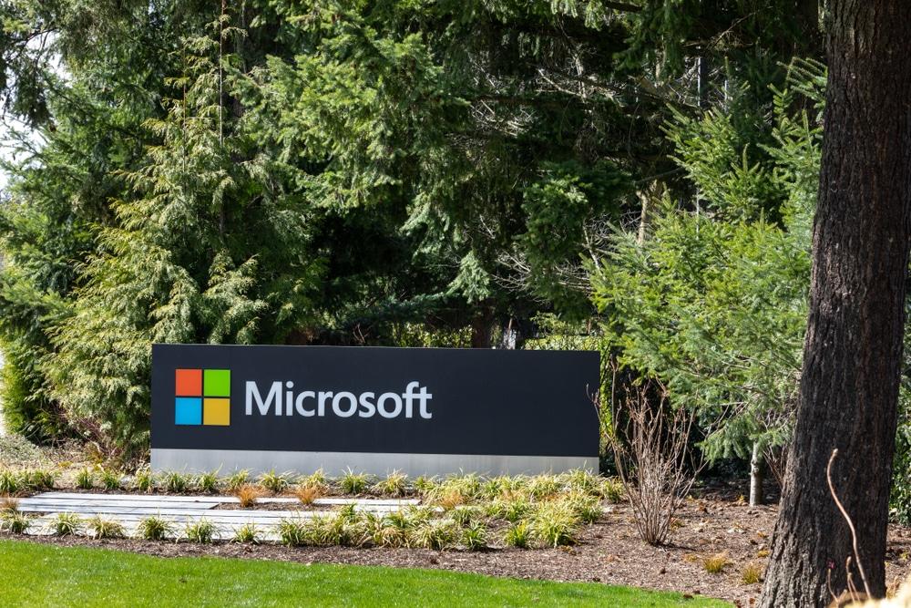マイクロソフト、2030年までに水の供給量を消費量よりも多くする「ウォーターポジティブ」計画を公表