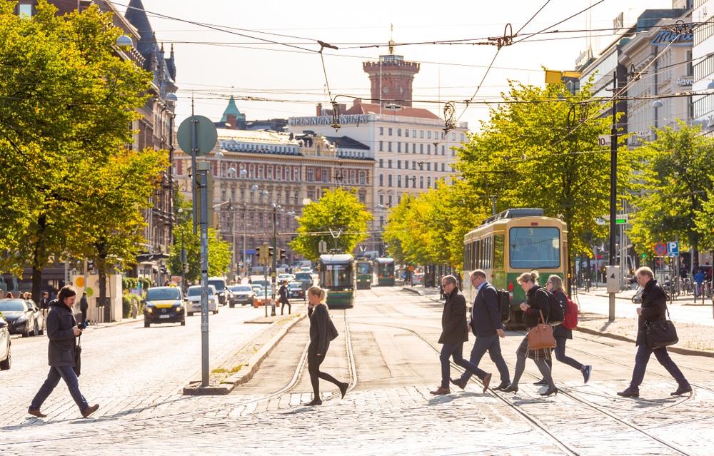 欧州主要28都市、欧州循環型都市宣言に署名。循環型経済への移行を推進