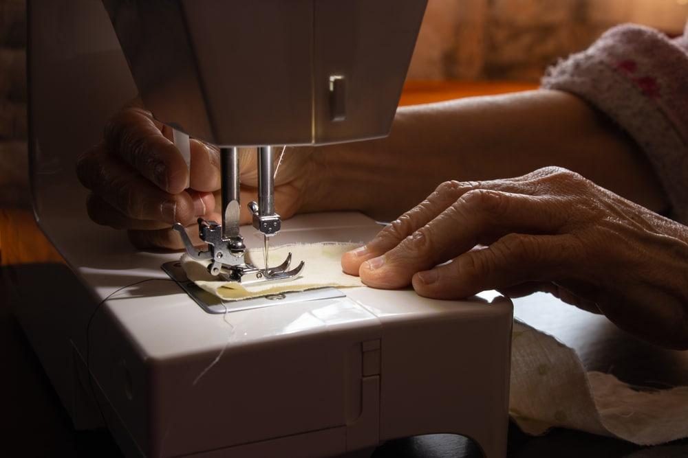 オランダCircle Economy、循環型繊維バリューチェーンプロジェクトを開始。労働への影響を盛り込む
