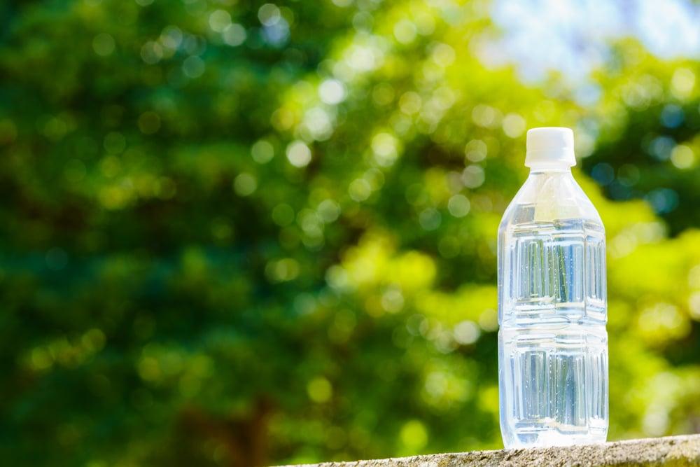 日本環境設計、BRING BOTTLEコンソーシアム設立を発表。PETボトル国内完全循環を目指す