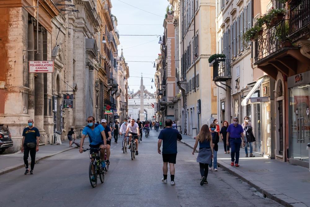 伊大手電力会社エネル、循環型都市についての研究を発表。環境・社会性・経済性を評価