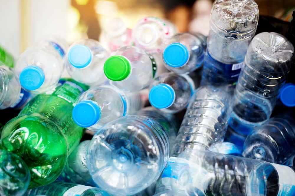 丸井グループ、ペットボトル削減に向け月額制マイボトル給水サービス「Q-SUI(キュースイ)」実証実験開始