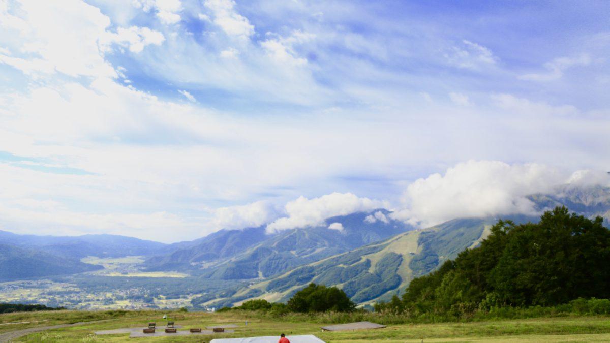 【連載(最終回)】白馬村で考えたサーキュラーエコノミー 〜長野県白馬村で学ぶサーキュラーエコノミーの本質。GREEN WORK HAKUBAレポート〜