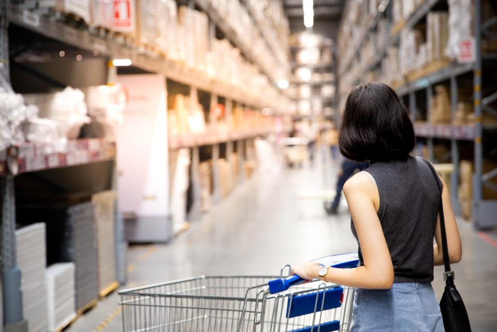 イケア、77年の歴史で初の家具買取キャンペーン「BuybackFriday」を実施。循環型ビジネス移行へ弾み