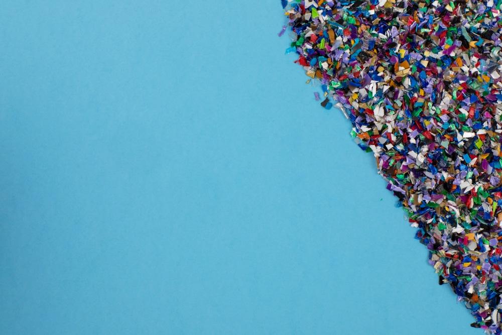 エレン・マッカーサー財団と国連環境計画、ニュープラスチックエコノミーグローバルコミットメント2020進捗レポートを発表