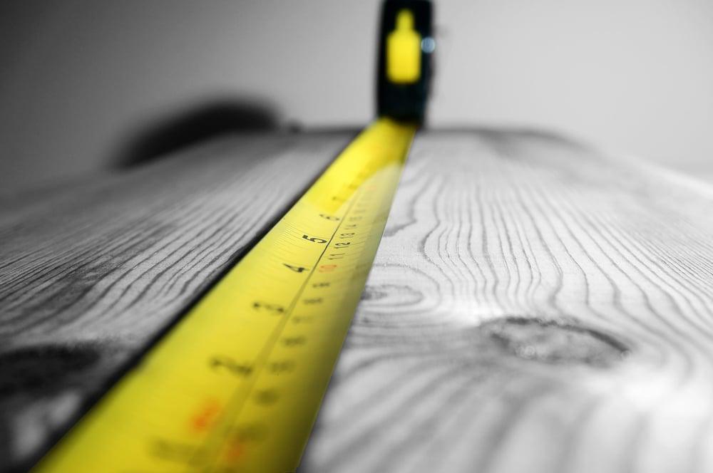 エレン・マッカーサー財団、企業向け循環性測定ツール「Circulytics」第2版の提供を開始