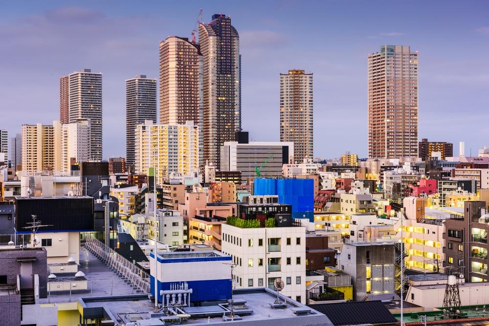 双日、川崎市と廃プラ循環に関する調査委託契約を締結。花王などと連携