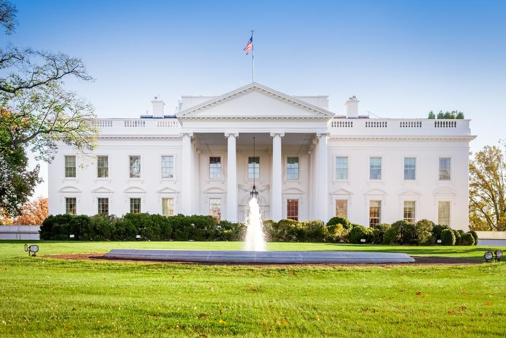 2050年までに再エネ100%でネットゼロへ ~バイデン氏当選で大転換する米国の気候変動対策~