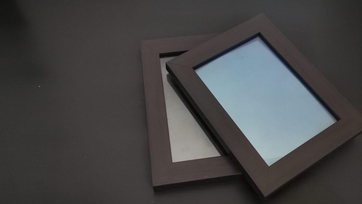 紫外線を吸収してエネルギーに変換する作物残さからできた窓「AuREUS」、James Dyson Award サステナビリティ賞を受賞