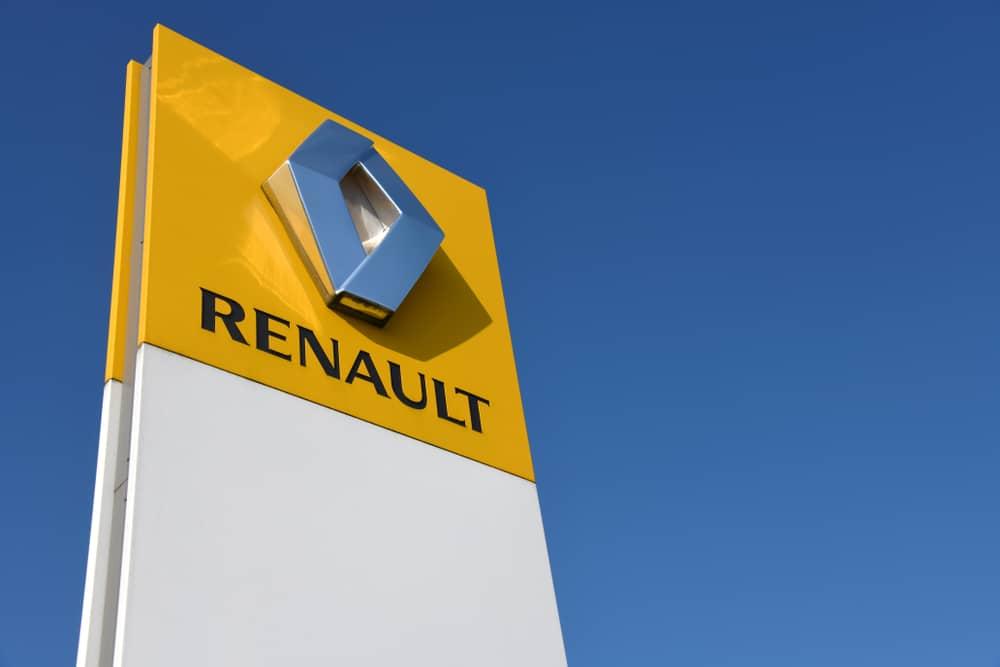 ルノー、サーキュラーエコノミー工場「Re-FACTORY」を設立。2030年までにカーボンネガティブ実現を目標