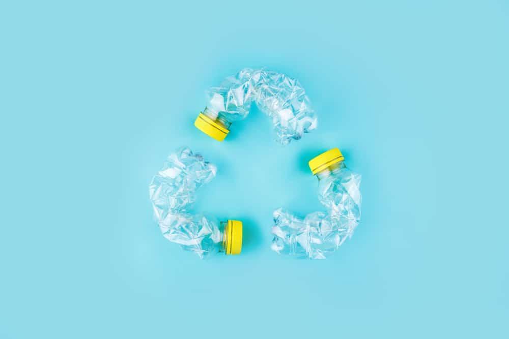 エレン・マッカーサー財団、アップストリーム・イノベーションガイドを発表。プラスチックの設計段階にアプローチ