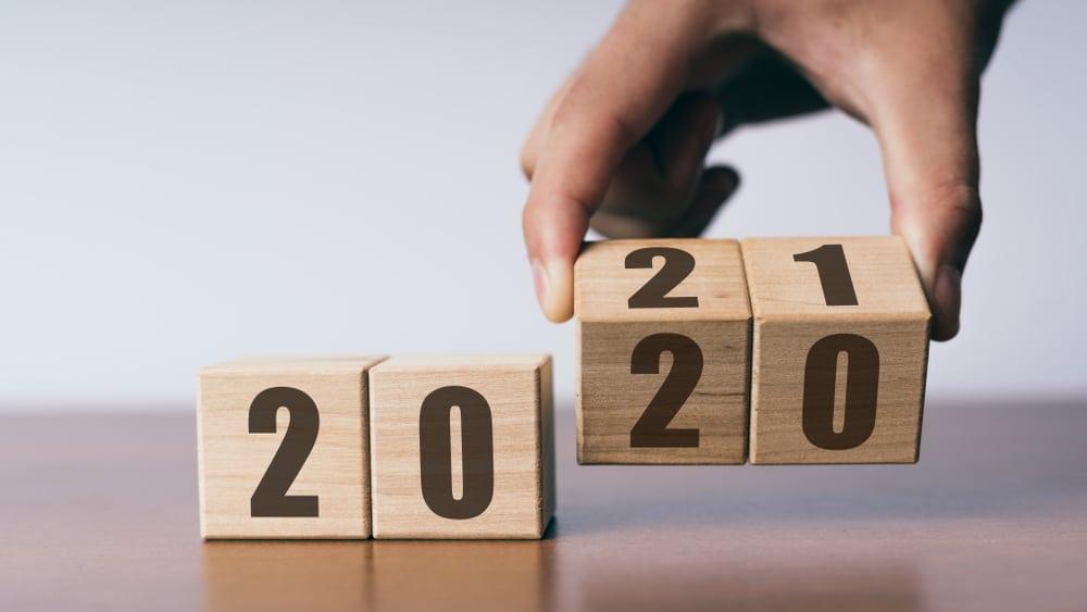 「グリーンリカバリー」「ドーナツ経済学」…… キーワードで振り返る2020年のサーキュラーエコノミー