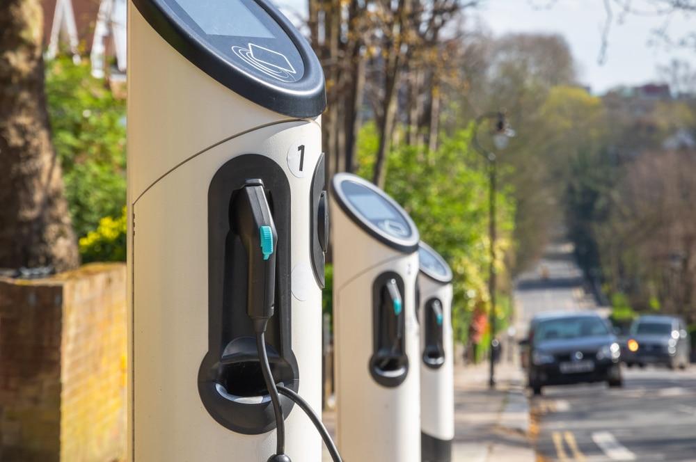 欧州委、「持続可能なスマートモビリティ戦略」を発表。ゼロエミッション車、30年までに3000万台普及を目標