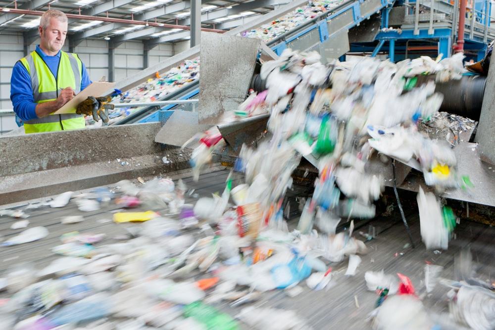 英WRAPが英国プラスチック協定の年次報告書2019-2020を発表。4つの目標の進捗状況を開示