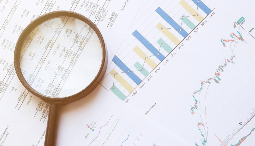 循環型経済に関する共同イニシアチブ、2019年に27億ユーロを資金提供したことを発表