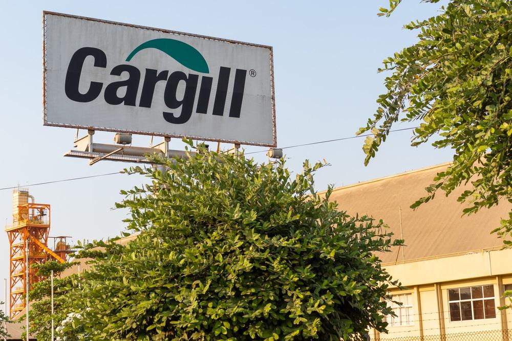 米カーギル、複合廃棄物や残留物を燃料とするバイオディーゼルプラントの建設を発表