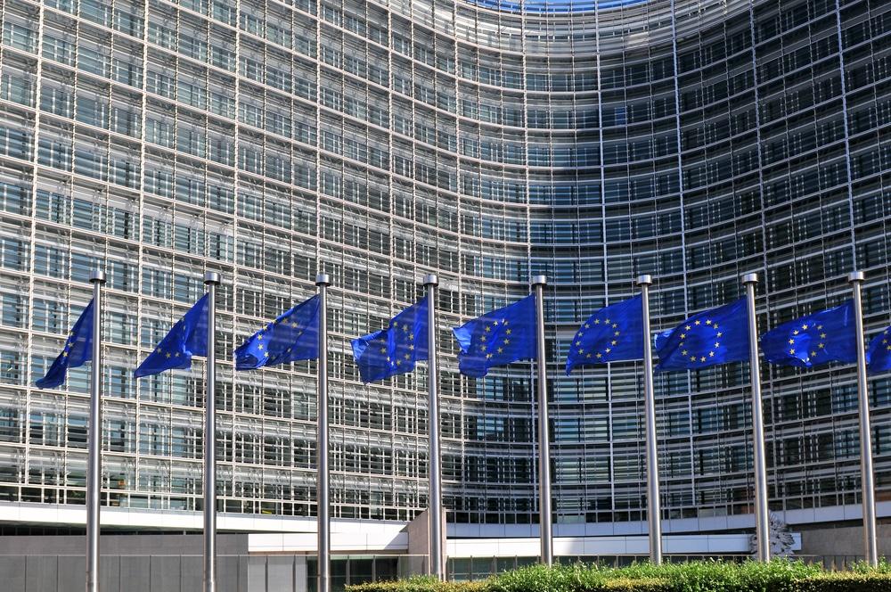 欧州委員会、新消費者アジェンダを発表。持続可能な製品情報のアクセス性確保へ