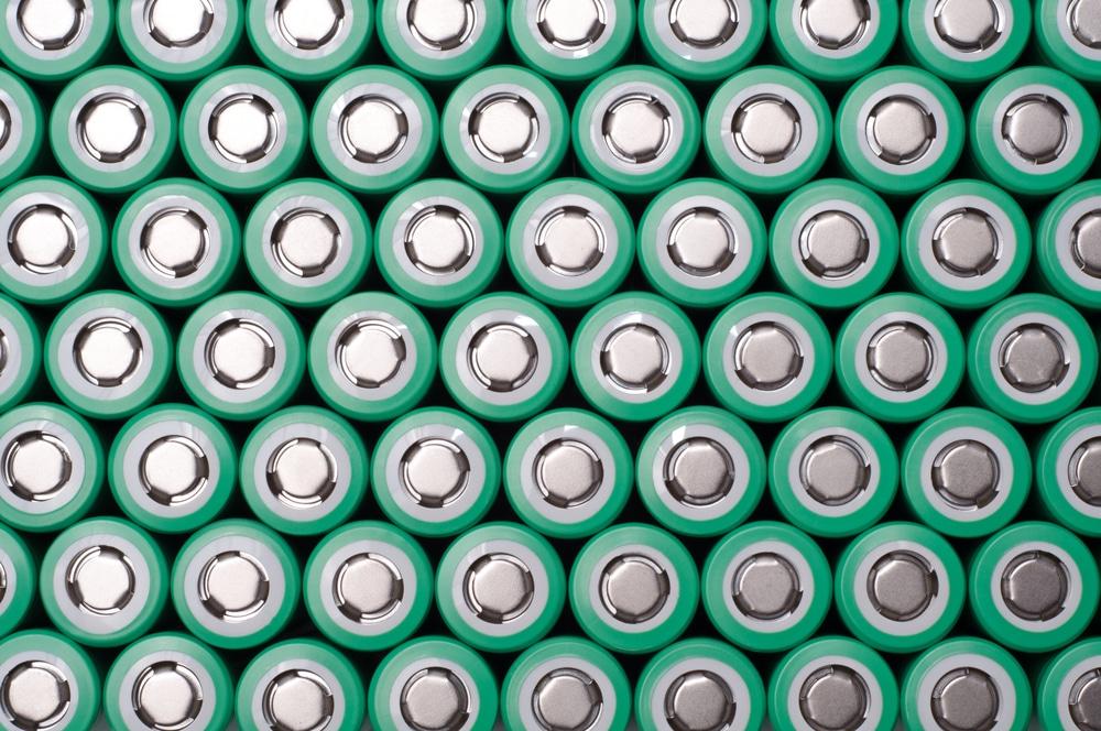 欧州委、電池に関するEU法の改正を提案。再生材含有量などに関する要件も確立へ