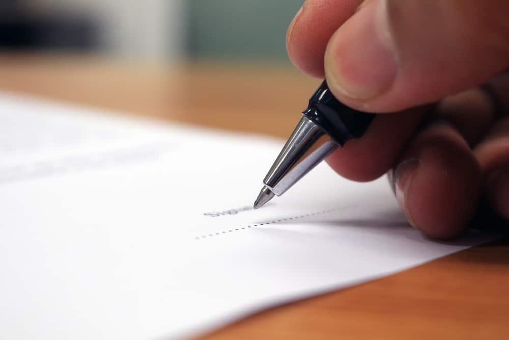 伊化学NextChem、印石油Indian Oil Corporationと循環型経済の覚書に署名。伊印戦略的協力イニシアチブの一環