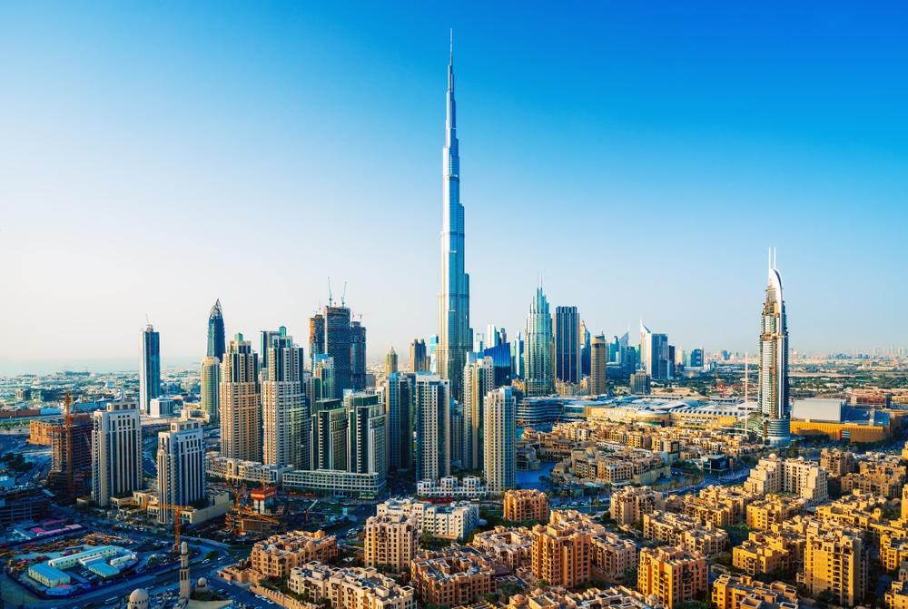UAE、サーキュラーエコノミーに特化したスタートアップを支援するイニシアチブ「Circular Economy Turns Digital」を開始