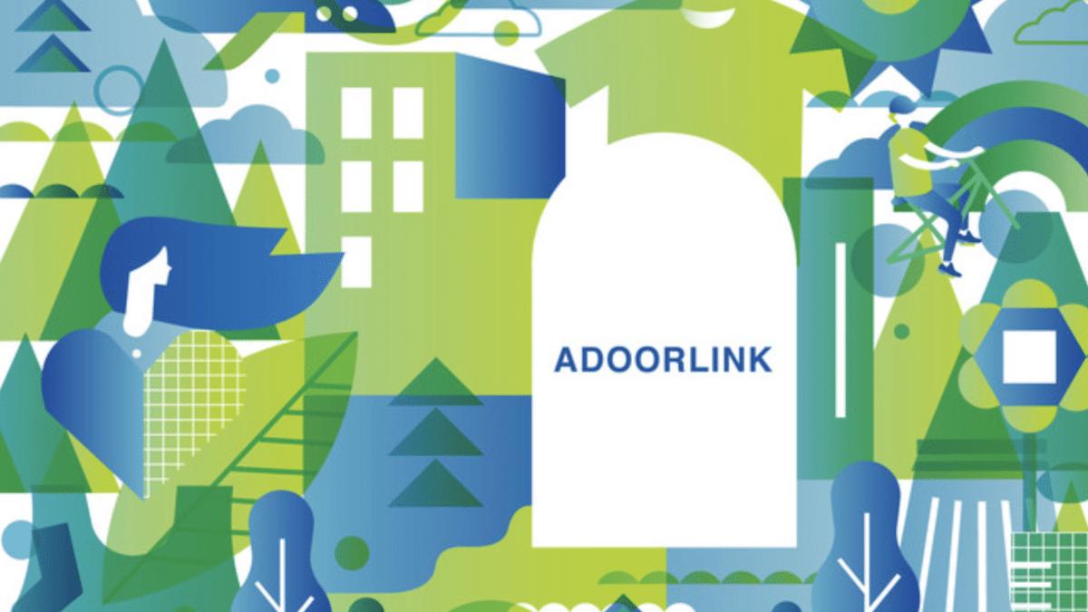 アダストリア、子会社「ADOORLINK」を設立。生産から販売、リペア・リユース・リサイクルなどを一貫して行う