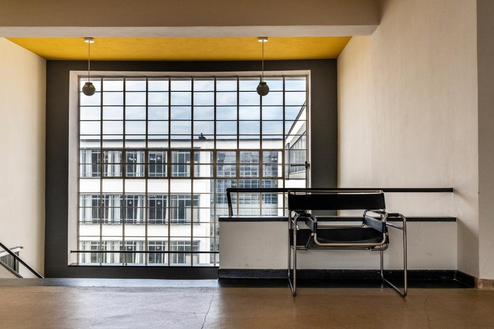欧州委、New European Bauhausが設計段階に入ったと発表。デザインによって日常の問題を解決し、グリーンディール実現を後押し